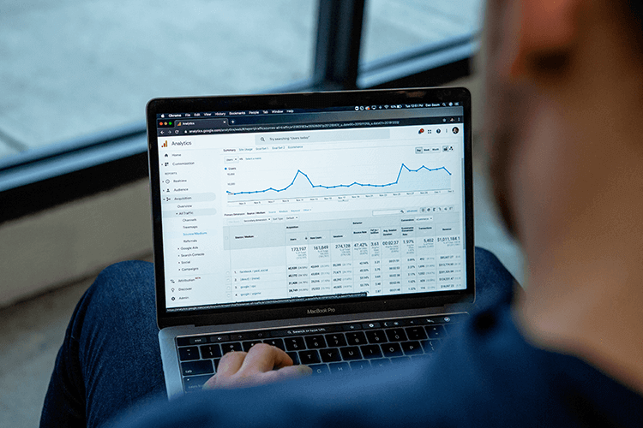 Dan-Google-Analytics-min