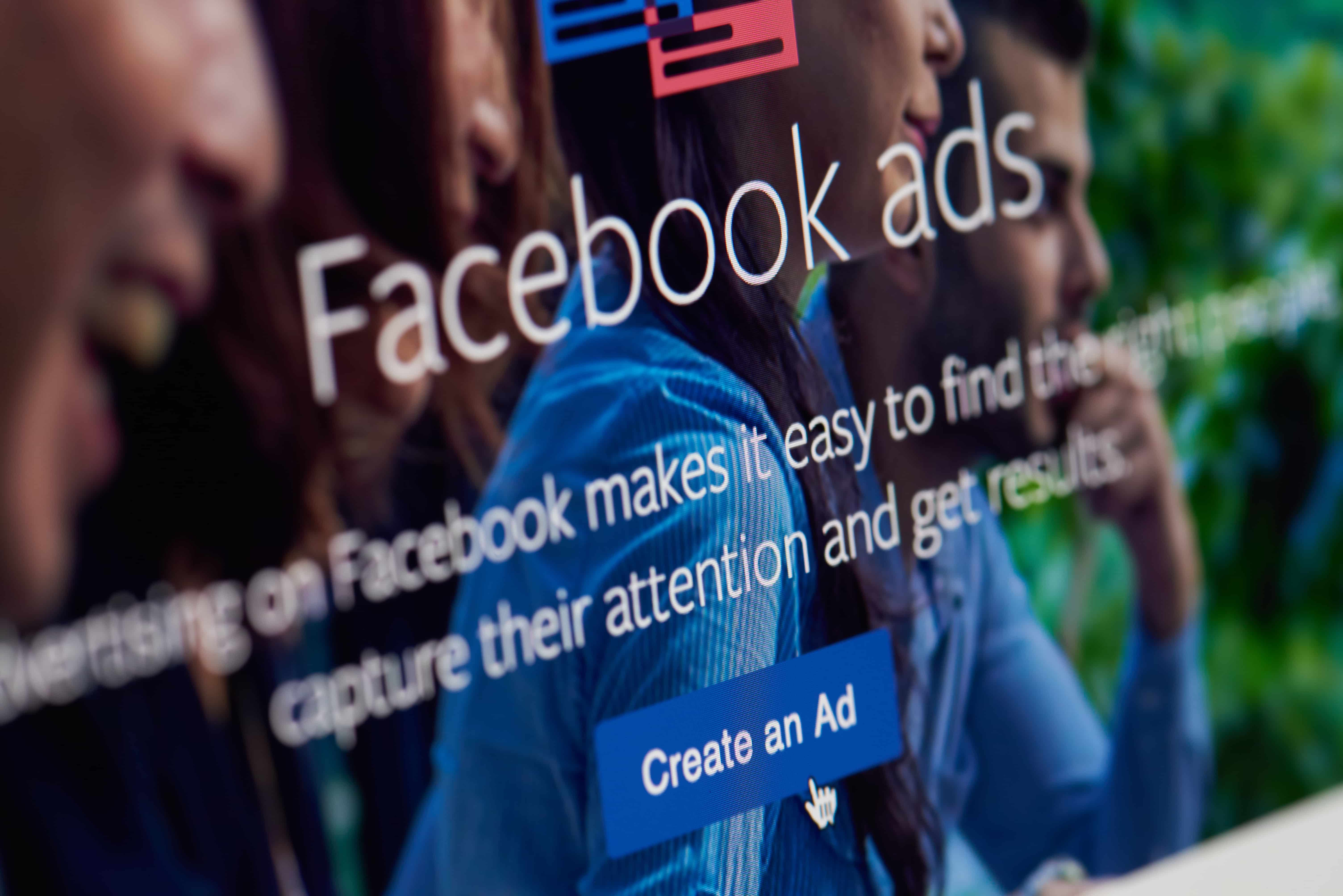 Facebook-Ads-Omni-Channel-Management-min