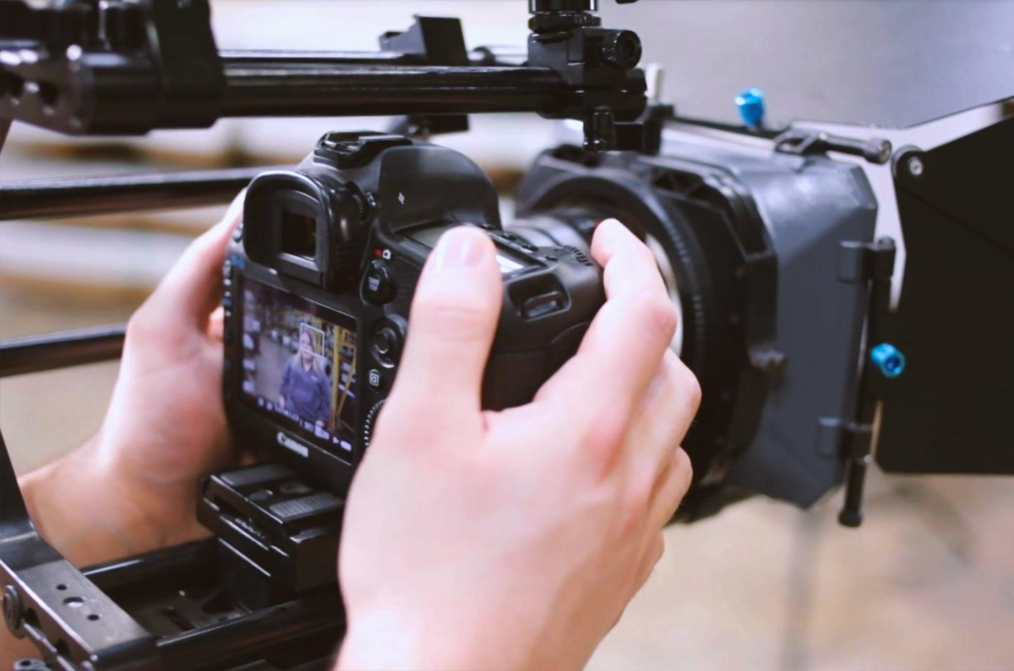creating-video