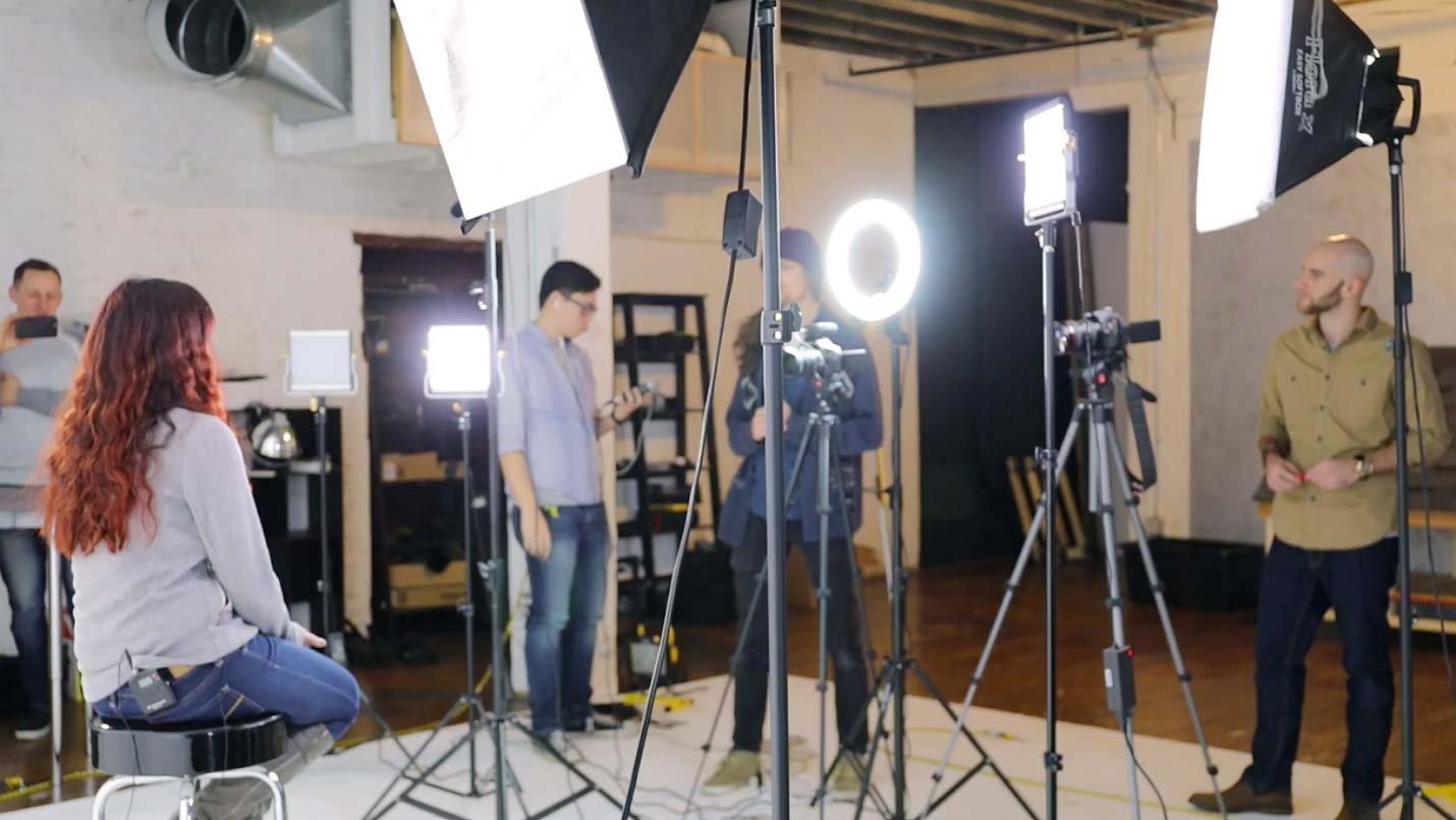 zach-workshop-filming