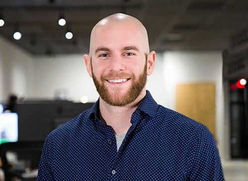 Zach Basner