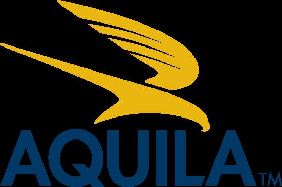 Aquila_Logo2-min