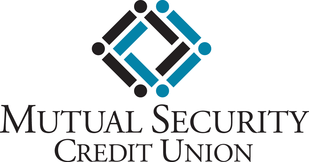 Mutual Security Credit Union