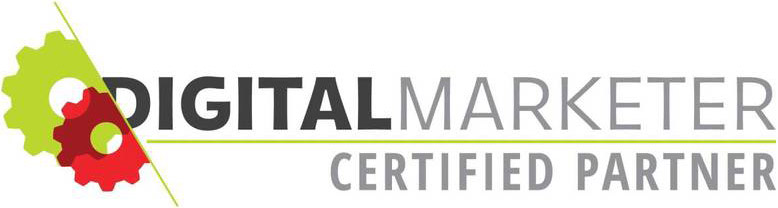 Digital_Marketer_Certified_Partner
