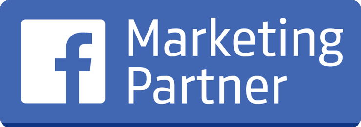 Facebook_Marketing-Preferred-Partner