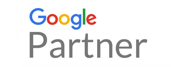 Google_Partners_logo_blogpage-3