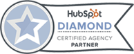 Diamond-partner-banner