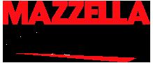 MazzellaCompaniesLogo