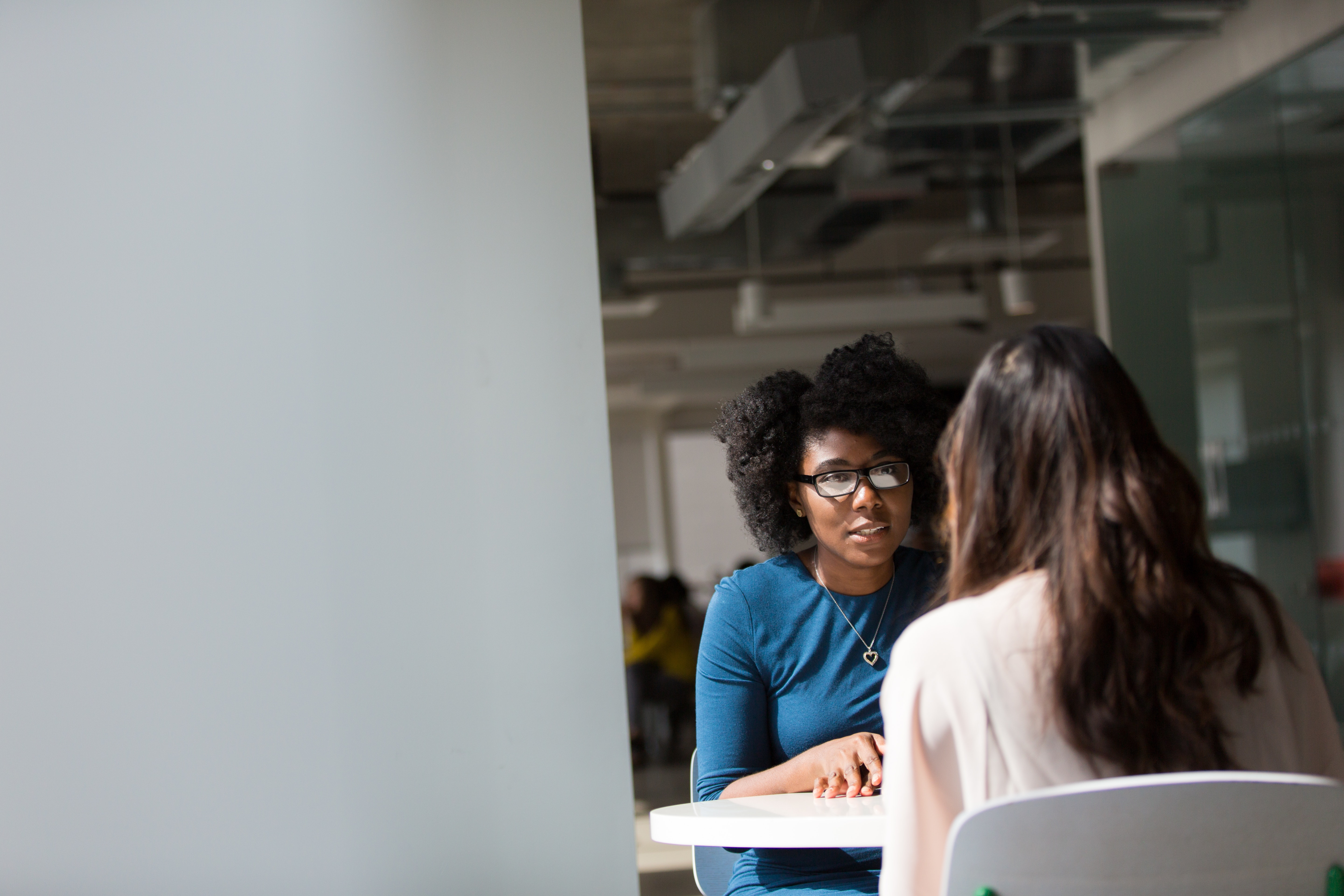 How to Evaluate the Content Interviewing Skills of a Content Manager Candidate