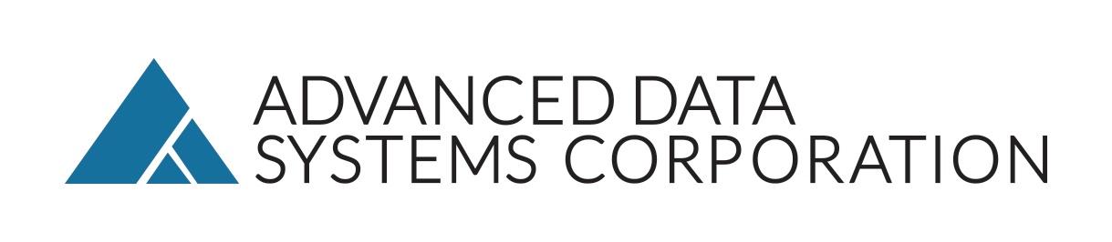 adsc-logo